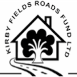 Kirby Fields Roads Fund Ltd.